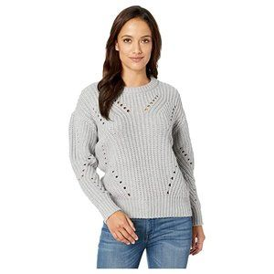 Vince Camuto New gray Sweater sz XL BNWT